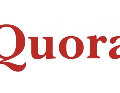 Quora reveals 100 million users affected by 'malicious third party' data breach