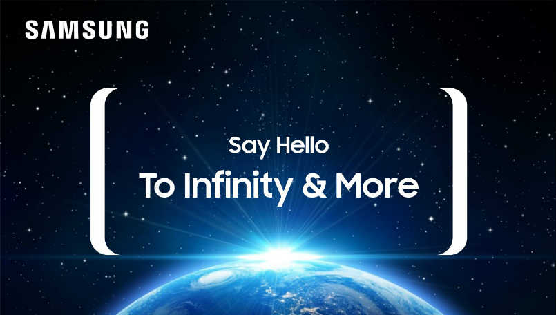 Samsung May 21 event invite main