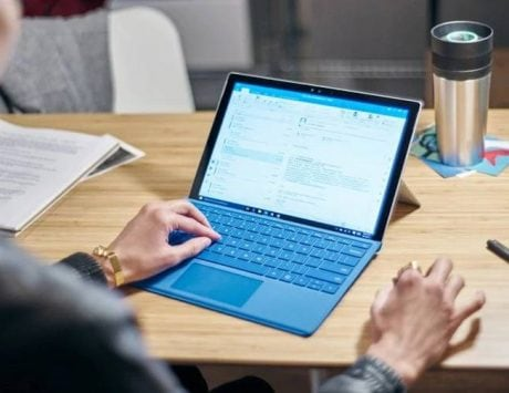 Microsoft announces replacements for Surface 4 because of this problem