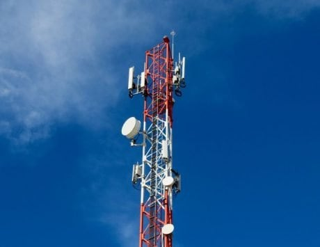 Telecom customer base edges up to 119.2 cr in Oct; BSNL, RJio gain users