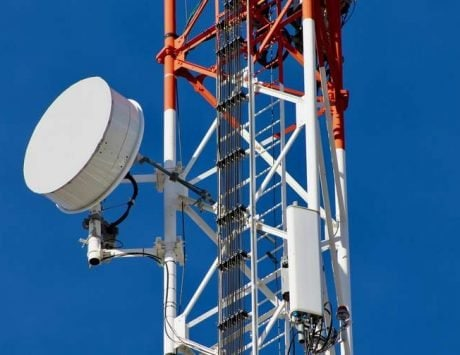 TRAI aims at having zero telecom equipment imports by 2022