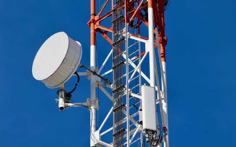 Telcos oppose Trai's public wifi model, call it a national security threat