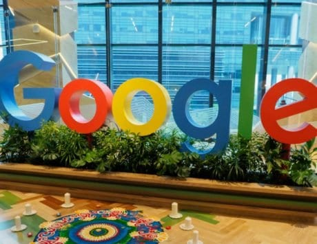 Security is bedrock of our cloud offering: Google