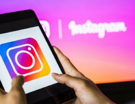 Instagram testing Direct Messaging feature for its web version
