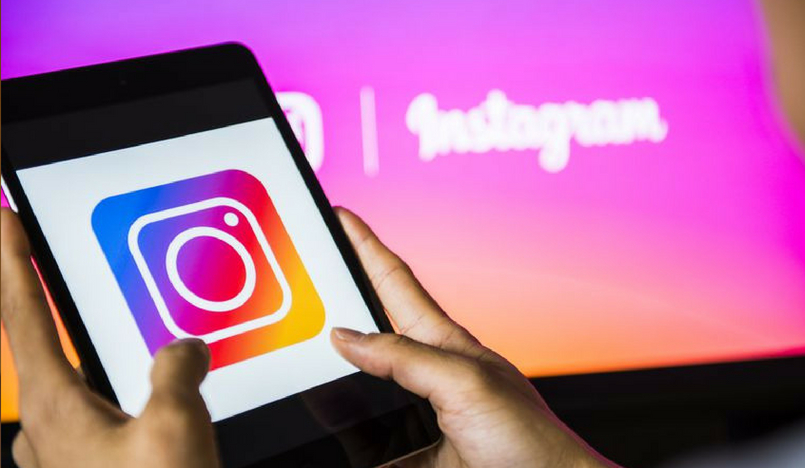 Instagram might soon let you ask questions in your Stories