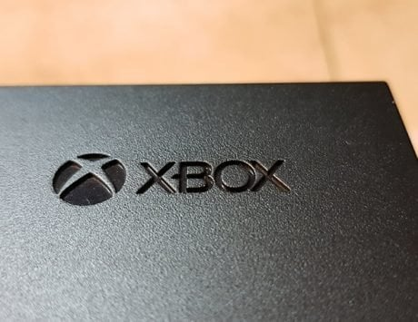 Xbox Project Scarlett to get big upgrade in CPU: Xbox's Aaron Greenberg