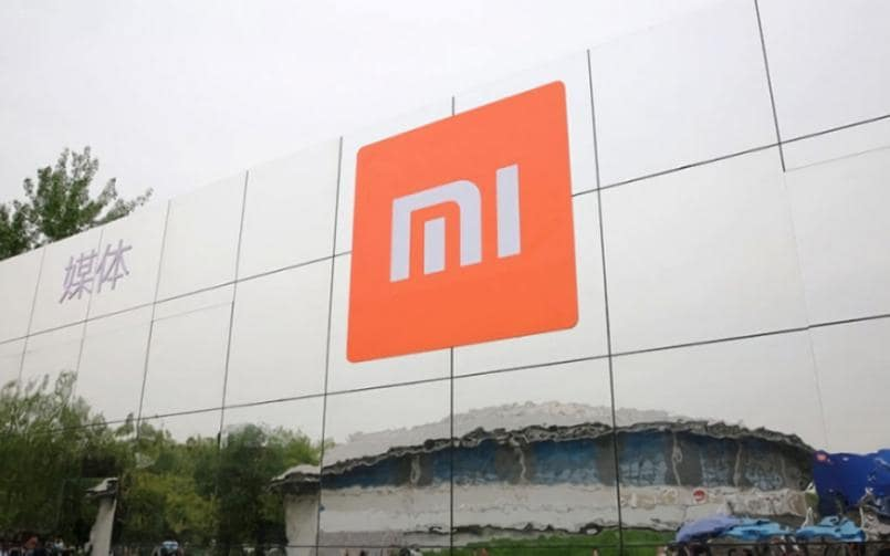 Xiaomi Mi 7 may be available for pre-order from May 27