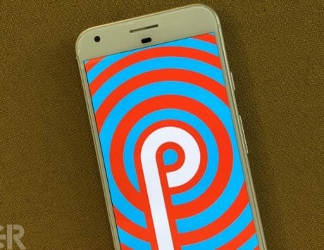 Android P Developer Preview 4 released for Pixel phones