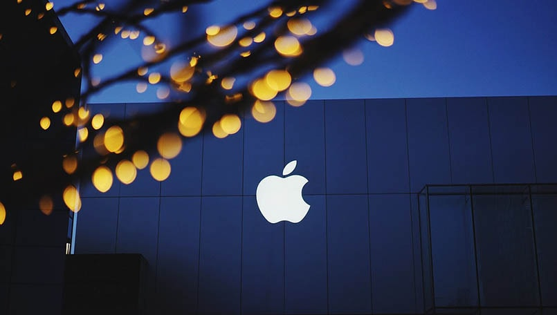 WWDC 2018: Apple sends invites for keynote on June 4; iOS 12, macOS 10.14 expected