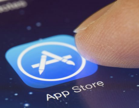 App Store bug removes over 20 million app ratings globally