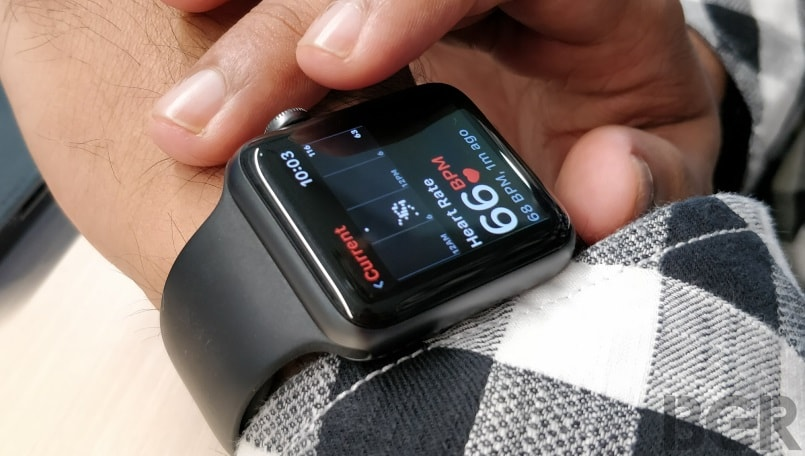 apple-watch-3-heart-rate-2