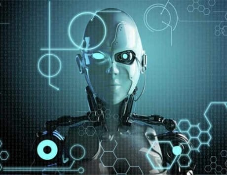 IIT Madras' new startup to provide training in AI