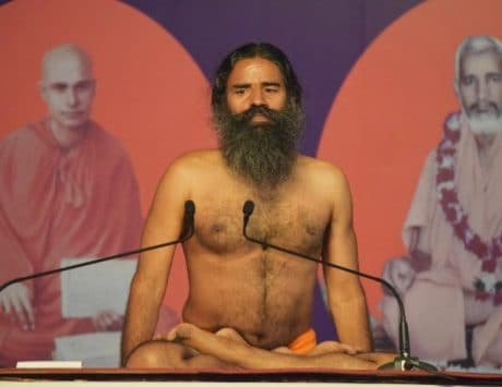 Patanjali's Kimbho app disappears from Google Play Store