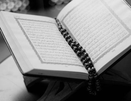 Here are 5 apps that will help you get through the month of Ramzan