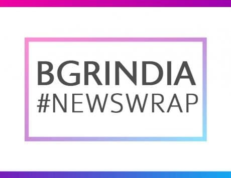 BGR India: Daily News Wrap