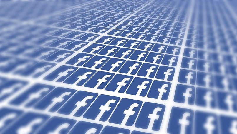 Facebook user data privacy scandal seems to have had no effect on user loyalty in the US