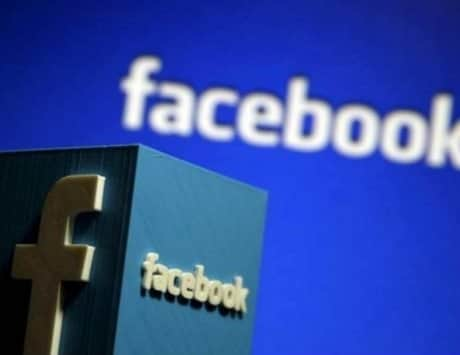 Italy fines Facebook 10 million Euros for selling users' data without informing them