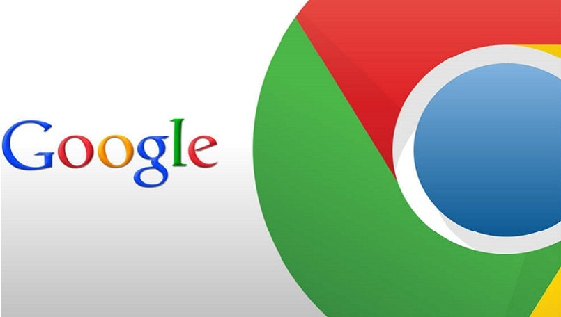 Google Chrome has a new horizontal tab switcher being tested