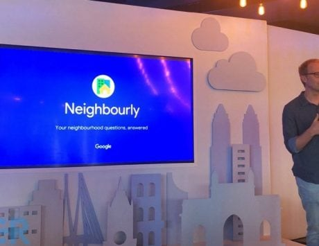 Google Neighbourly brings answers to your hyperlocal questions