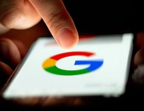 Google enhances navigation, security features for Google Account