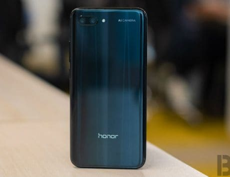 Honor teases new smartphone launch in India on July 24