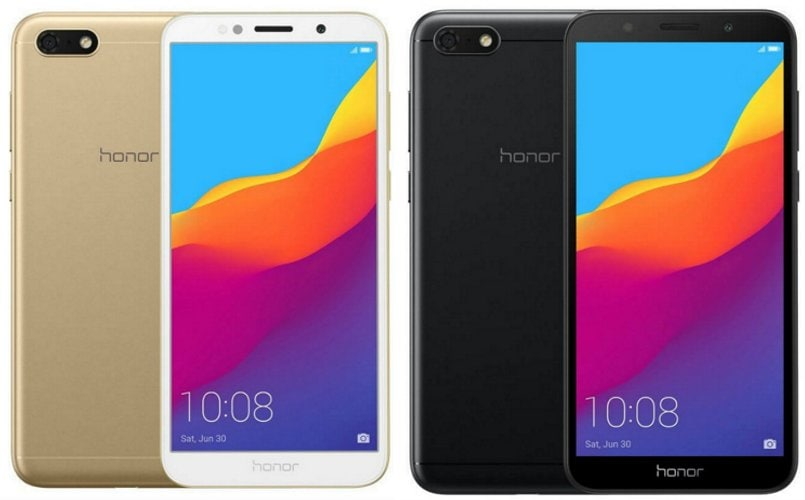 honor-7s-render-specs-price-leaked