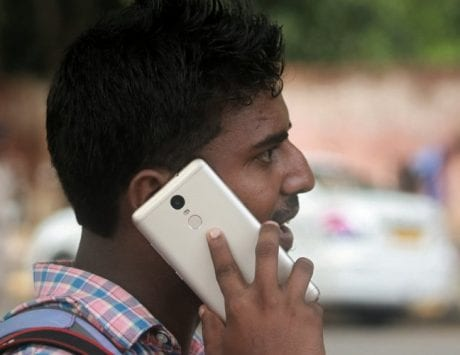 You will soon lose your mobile number on failing to do this