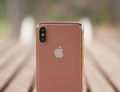 This year's Apple iPhone 2018 with 6.1-inch screen could come in variety of bright colors: Report