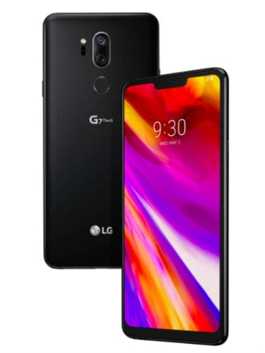 Lg G6 Price in India, Lg G6 Reviews and Specs (10th