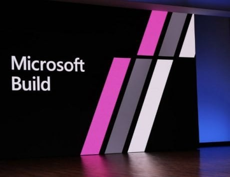 Build 2018 top announcements: Microsoft Your Phone app, Timeline on Android, iOS and more