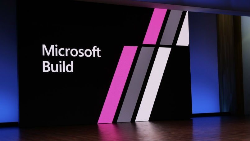 Build 2018: Microsoft brings Windows 10 Timeline feature to Android and iOS