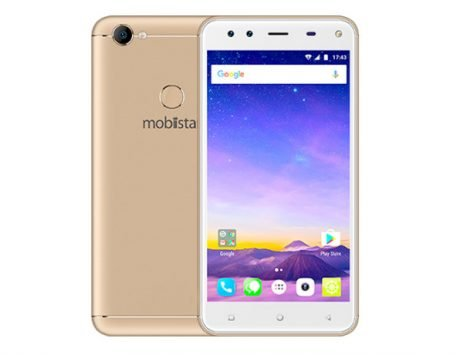 Mobiistar debuts in India with two new budget smartphones