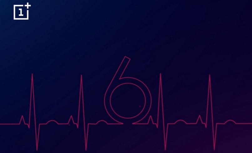 oneplus 6 heart rate teaser weibo