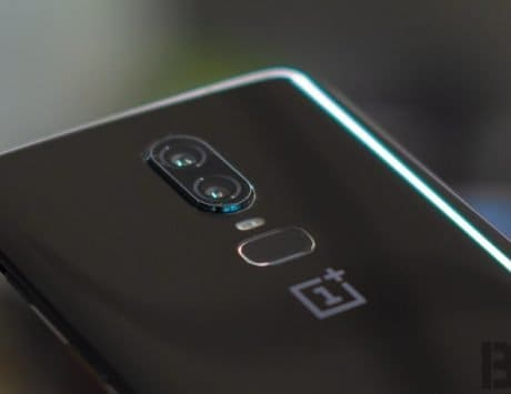OnePlus now among top 5 premium Android vendors globally in Q2 2018: Counterpoint