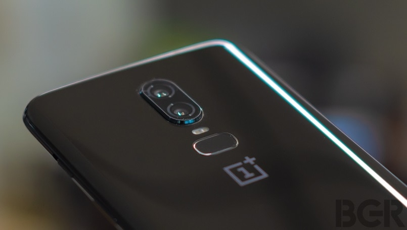 OnePlus 6 Long-Term Review: Consistent performer