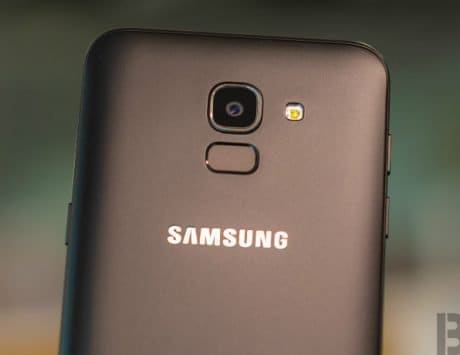 Samsung Android Go smartphone specifications, features leaked ahead of launch