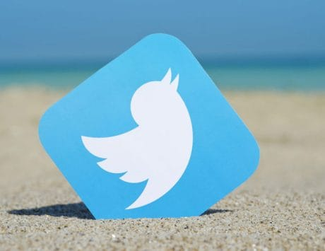 Twitter reveals how to increase tweet engagement by up to 10 times