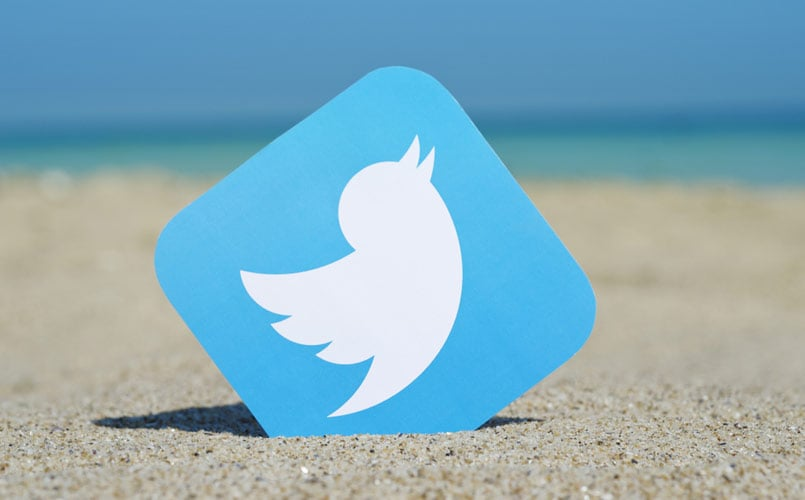Twitter makes media sharing easier with its revamped camera