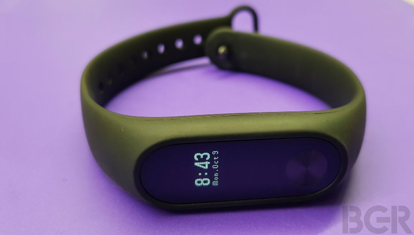 xiaomi-mi-band-hrx-edition-review-overview