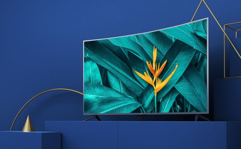 Xiaomi Mi TV 4C, Mi TV 4S, and Mi TV 4X new models launched in China: Price, features