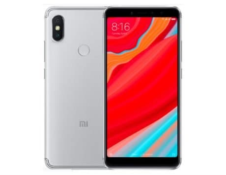 Xiaomi Redmi S2 likely to launch in India on June 7
