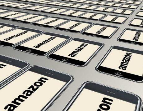 Amazon Germany has been found destroying new as well as returned items: Report