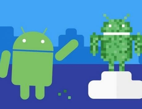 Android malware is getting sophisticated with droppers to evade security measures by Google