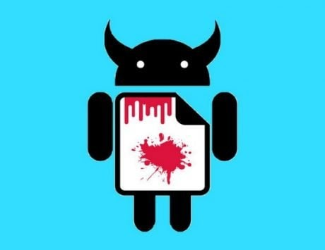 RAMpage is the latest security problem that affects all Android devices since 2012