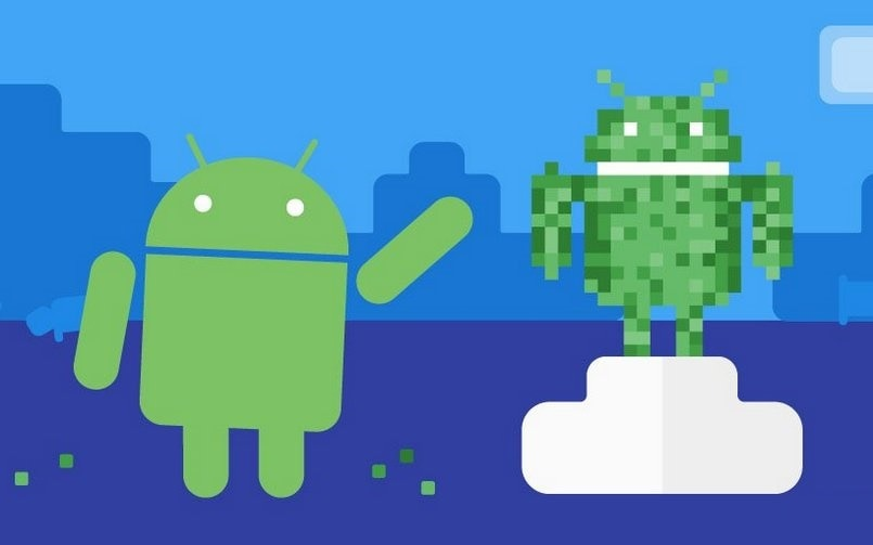 Android P Beta 2 now available along with 157 new emoji and final APIs