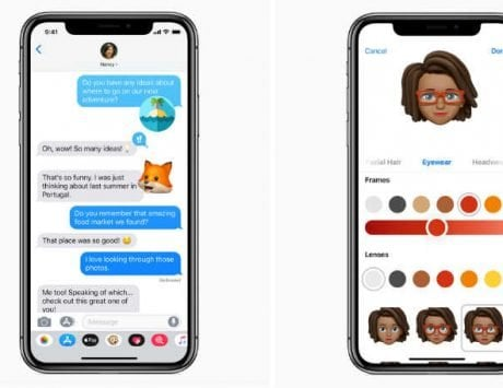 Apple announces 70 new emoji on World Emoji Day, to come later this year