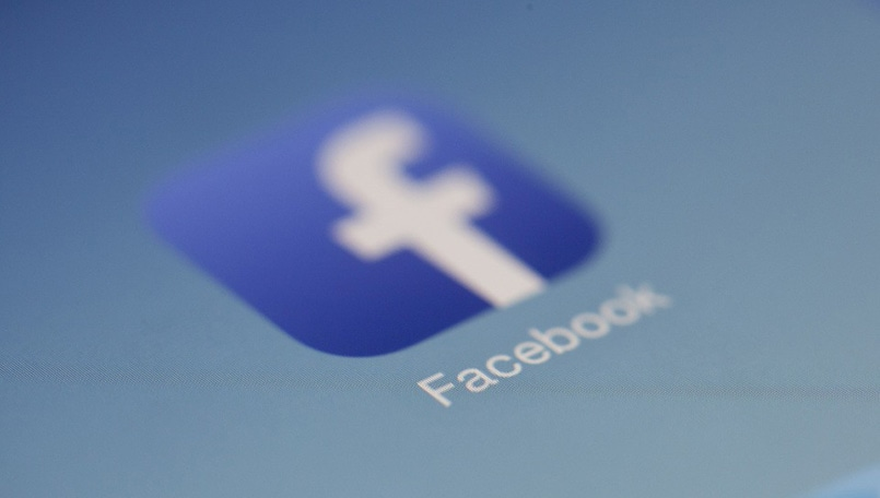 Facebook shares data of inactive users with thousands of developers; can't seem to learn