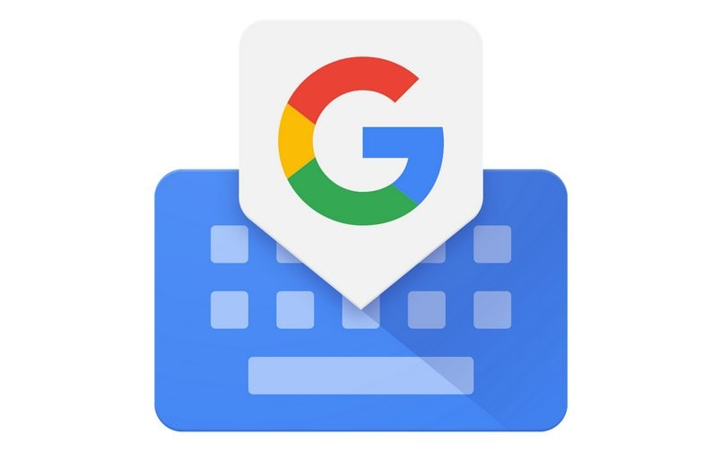 Google adds spell check to Gboard; starts working on floating keyboard, selfie stickers and more