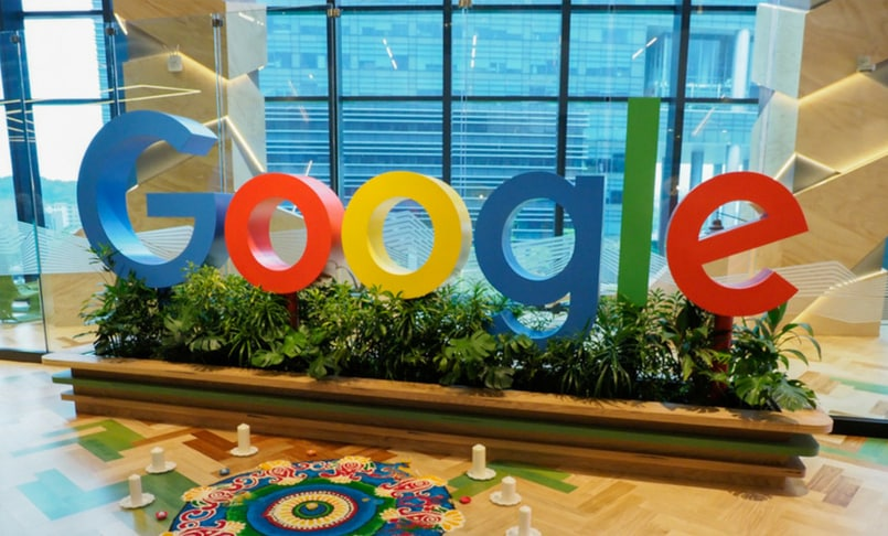 Google plans to take 5 percent stake in Vodafone Idea Ltd: Report