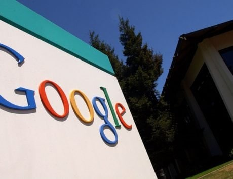 Google scientist quits over censored version of Google Search being secretly build for China